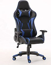 The seat can Replace Sports Racing Game Chair