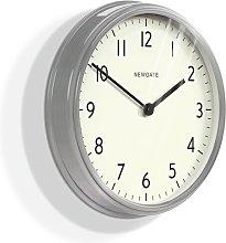 The Spy 38cm Wall Clock Newgate
