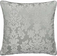 The Textile House Tuscany Textured Cushion Covers