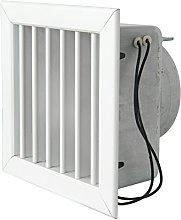The Ventilation gcmib1615100-y gcmib1615100Grill