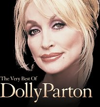 The Very Best of Dolly Parton Vinyl