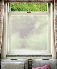 The Window Film Company Window Film, Frosted