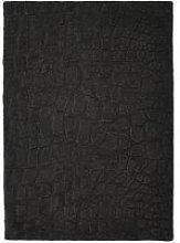 Thea Wool Rug