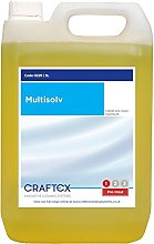 TheChemicalHut Heavy Duty Carpet, Upholstery &