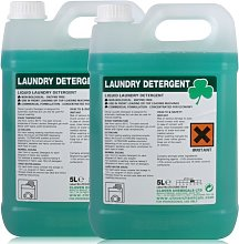 TheChemicalHut THE CHEMICAL HUT® Laundry