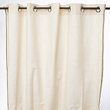 Thedecofactory Silent Curtain (150x250 cm) Style: