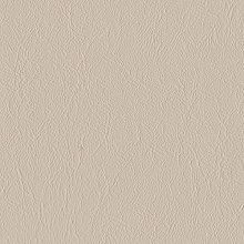TheFabricTrade IVORY CREAM SMOOTH TEXTURED FAUX