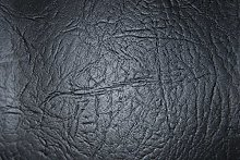 TheFabricTrade PREMIUM VINYL FAUX LEATHER,
