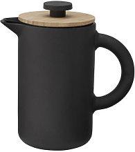 Theo Coffee maker - / 0,8L by Stelton