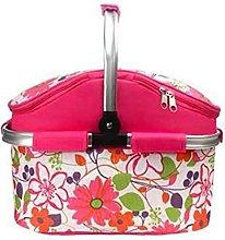 Thermal Lunch Bag Cooling Bag Cooler Bag Picnic