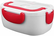 Thermal Lunch Box 110VCar Portable Electric
