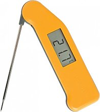 Thermapen 3 Probe Thermometer