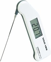 Thermapen ETI Sous Vide 3 thermometer with