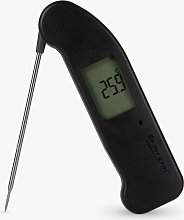 Thermapen Professional SuperFast Food Thermometer