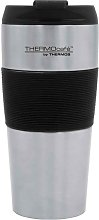 Thermocafe by Thermos Fliplid Travel Tumbler -