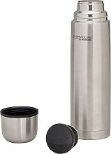 Thermocafe By Thermos Stainless Steel Flask - 1L