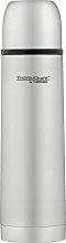 Thermocafe By Thermos Stainless Steel Flask - 500ml