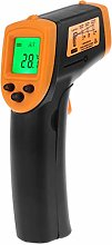 Thermometer, HW600 thermometer non-contact