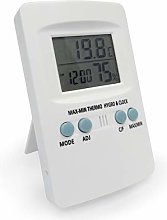 Thermometer / Hygrometer Cornwall Min / Max Thermo