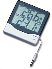 Thermometer Symple Stuff