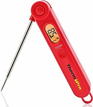 ThermoPro TP03B Digital Instant Read Meat
