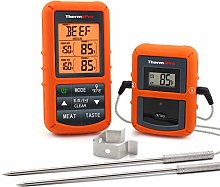ThermoPro TP20 Wireless Remote Digital Meat