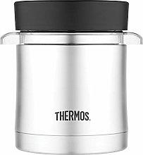 Thermos 0.35Litre Premium Micro