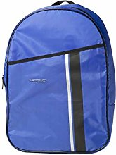 Thermos 157337 Neo Insulated Backpack 14 L Blue