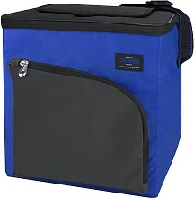 Thermos 24 Can Picnic Cool Bag - 16L