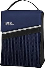 Thermos 4080.252.030 Classic Lunch Cooler