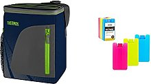 Thermos 6 Can/12 Can Cooler Bag (12 Can Thermos