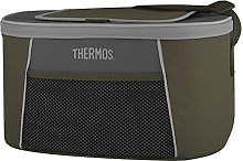 Thermos C68012006GN Lunch Cooler, Green