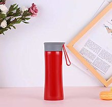 Thermos Flask Stainless Steel Vacuum Flask Outdoor