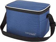 Thermos Insulated Cooler Cool Bag Box Camping
