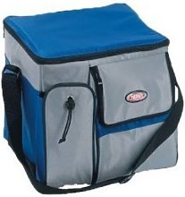 Thermos K2 Collapsible Family Cooler, 24 Litre