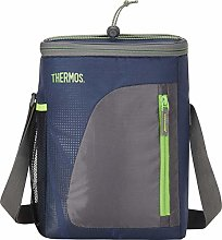 Thermos Radiance 12 Can Cooler Bag - Navy