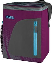 Thermos Radiance 12 Can Cooler, Grape