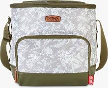 Thermos Urban Camo Print Picnic Cooler Bag, 12L,