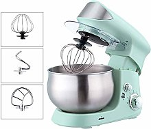 Thermoses Stand Mixer, 3.5 L Stainless Steel