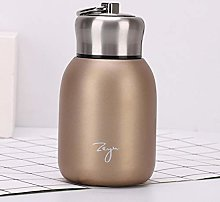 Thermoses Water Bottle Vacuum Insulated Stainless