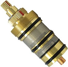 Thermostatic Cartridge for Moretti Concealed and