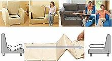 TheWhiteWater Sofa Support Boards Rejuvenator-