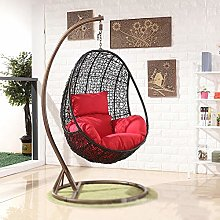 Thick Padded Bed Recliner Relaxer Chair Seat Cove
