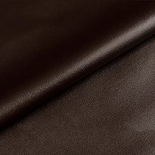 Thick Synthetic PU Fabric Faux Leather 140×100cm,