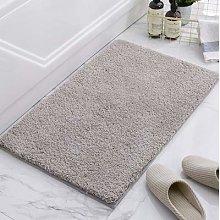 Thicken Bathroom Floor Mats, Bedroom Floor Mats,