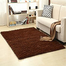 Thickened Anti-Slip And Moisture-Proof Carpet For