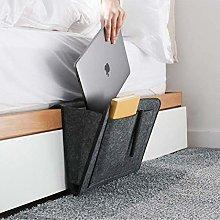 Thicker Bedside Pocket,Bedside Pocket,bedside