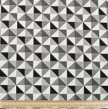 Thimbles Fabrics | New World Tapestry Big