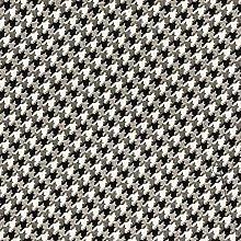 Thimbles Fabrics | New World Tapestry Houndstooth