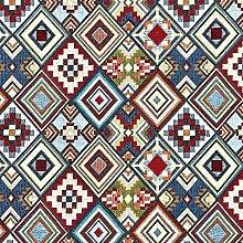 Thimbles Fabrics | New World Tapestry